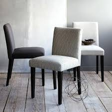 Chair Seat Cover Padded Dining Chair U2013 Starlize Design