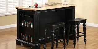 piquancy kitchen island bench tags granite kitchen island table