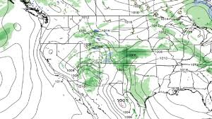 Arizona Weather Map by May 6 2017 Phoenix Arizona Weather Discussion Youtube