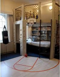 basketball bedroom ideas kids basketball bedroom 2 best 25 boys basketball bedroom ideas