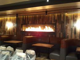 how to turn on pilot light on wall heater how to light gas fireplace pilot without ignitor relight on always