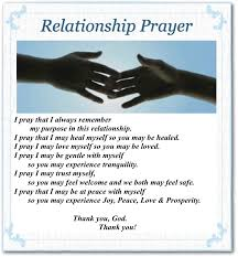 marriage prayers for couples conscious connecting breathe now