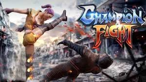 champion fight 3d game cheats hack online addicted guild