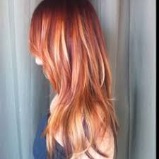 natural red hair with highlights and lowlights natural red hair with highlights and lowlights google search