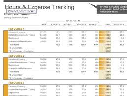 Ms Office Excel Templates Free 347 Best Excel Images On Microsoft Excel Computer