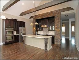 how to create a kitchen color palette custom home design ideas