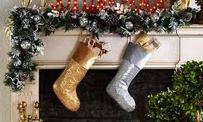 Christmas Interior Design Christmas Gift Ideas For Wife 2017 Macy U0027s