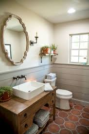 small master bathroom remodel ideas architecture u0026 design