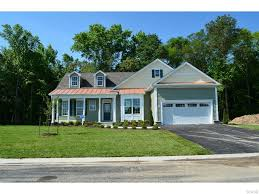 lewes new homes for sale delaware beach homes