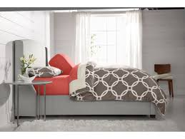 Sleep Number Bed X12 Price Sleep Number Sofa Bed 19 With Sleep Number Sofa Bed Jinanhongyu Com