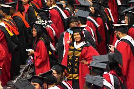 kente stole house of stole handwoven kente stoles for graduation