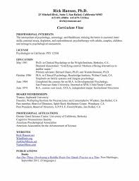 Resume Sample Logistics by Template Uk Warehouse And Cv Analyst Resume Template Examples Uk