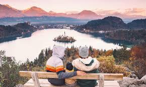 top international thanksgiving destinations away travel
