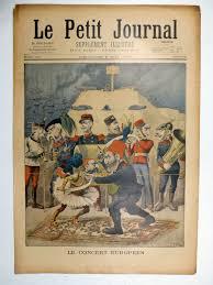 greco turkish war 1897 wikipedia