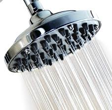 7 best high pressure shower heads for low water pressure 2017 rainfall high pressure hotel spa shower head