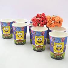 spongebob partie achetez des lots à petit prix spongebob partie en