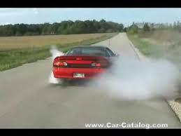 corvette clutch burnout burnout archives page 30 of 38 legendaryspeed