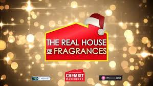 Hollie Camwithher - how chemist warehouse became australia s biggest health and beauty