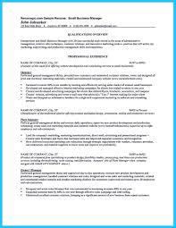 Supervisor Qualifications Resume Write Me Composition Admission Essay Pay To Do Top Argumentative