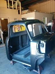 technical 1947 chevy truck seat swap options the h a m b