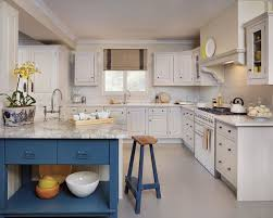 artisan kitchen traditional country style kitchens john lewis of