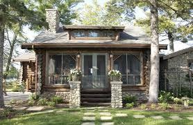 lake house exterior color schemes rhydo us