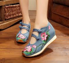 Comfortable Shoes For Girls Discount Height Increasing Shoes For Girls 2017 Height