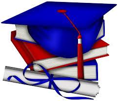 preschool graduation caps preschool graduation clipart free clip free clip