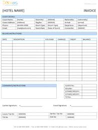 446280979086 proforma invoice template word doc word home depot