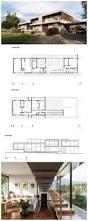 335 best f l o o r p l a n s images on pinterest architecture