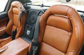 Dodge Viper Orange - 1999 dodge viper fast lane classic cars