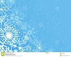 Soft Blue Color Christmas Soft Blue Card Stock Illustration Image Of Seasonal