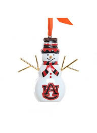 21 best auburn ornaments images on for the home