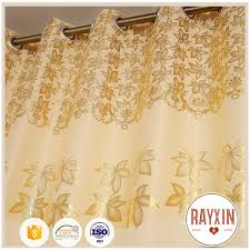 Cubicle Curtains With Mesh List Manufacturers Of Hospital Curtains Cubicle With Mesh Buy