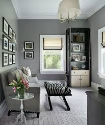 Office View by Design A Home Office