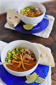 leftover turkey tortilla soup hola jalapeño hola jalapeño