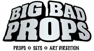 photo props big bad props props sets direction