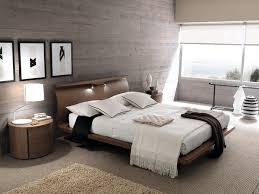 best bed designs modern bedroom designs for your best relaxation spot home interior