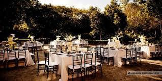 Miami Wedding Venues Miami Wedding Venues Rustic U2013 Navokal Com