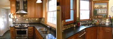 chicago bathroom design chicago kitchen remodeling easyrecipes us