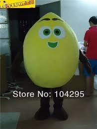Lemon Halloween Costume Cheap Fruit Halloween Costumes Aliexpress