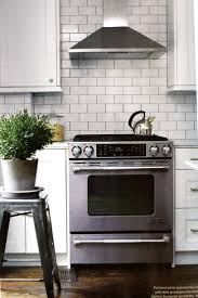 White Tile Backsplash Kitchen 67 Best Contemporary Lime And White Kitchen Images On Pinterest