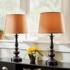 Library Table Lamps Lamps You U0027ll Love Wayfair