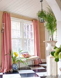 Window Coverings For Living Room by 60 Modern Window Treatment Ideas Best Curtains And Window Coverings