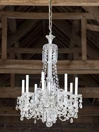 victorian ceiling fans lights rectangular chandelier orb light fixture floor lamp