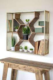 simple shelf design for garage wooden honey comb with metal mesh gallery pictures for simple shelf design for garage