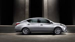 nissan almera vs sunny nissan almera pictures posters news and videos on your pursuit