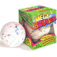 where to buy jawbreakers 3 8 the mega bruiser jawbreaker gift
