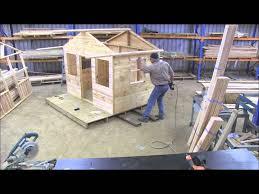 basic house plans free free basic cubby house plans house plans