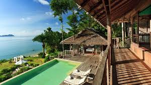 six senses yao noi in ko yao noi best hotel rates vossy
